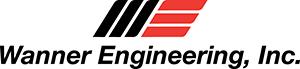 Wanner Engineering Logo